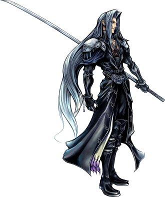 https://static.tvtropes.org/pmwiki/pub/images/Sephiroth_Dissidia_Artwork_2688.jpg