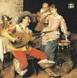 http://static.tvtropes.org/pmwiki/pub/images/Serenade_8873.jpg