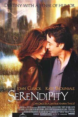 http://static.tvtropes.org/pmwiki/pub/images/Serendipity_poster.jpg