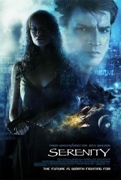 https://static.tvtropes.org/pmwiki/pub/images/Serenity_movie_poster.jpg