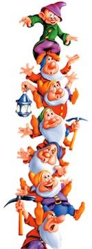 http://static.tvtropes.org/pmwiki/pub/images/Seven-Dwarfs2_2324.jpg