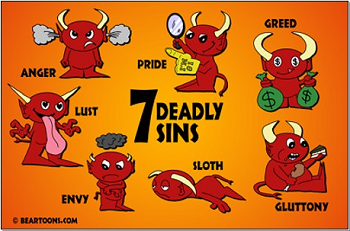 http://static.tvtropes.org/pmwiki/pub/images/Seven_Deadly_Sins_3573.png