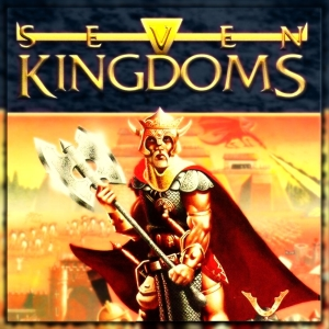 http://static.tvtropes.org/pmwiki/pub/images/Seven_Kingdoms_VGST_5127.jpg