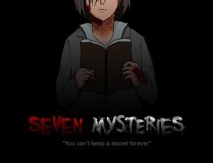 https://static.tvtropes.org/pmwiki/pub/images/Seven_Mysteries.jpg