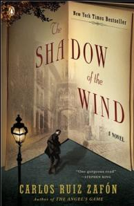 http://static.tvtropes.org/pmwiki/pub/images/ShadowOfTheWindCover_6293.JPG