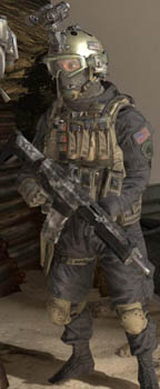 https://static.tvtropes.org/pmwiki/pub/images/Shadow_Company_soldier_3444.jpg