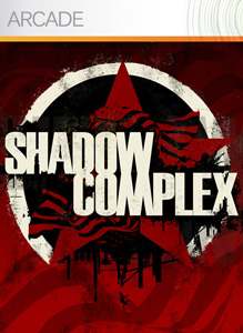 http://static.tvtropes.org/pmwiki/pub/images/Shadow_Complex_cover_8661.jpg