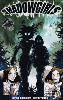 https://static.tvtropes.org/pmwiki/pub/images/Shadowgirls_1764.jpg