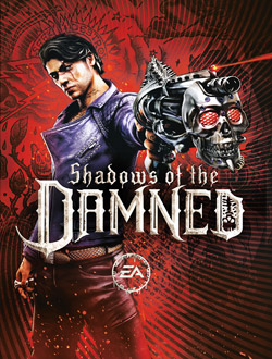 http://static.tvtropes.org/pmwiki/pub/images/ShadowsOfTheDamned_6758.jpg