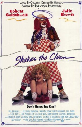 http://static.tvtropes.org/pmwiki/pub/images/Shakes_the_Clown_3162.jpg