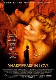 http://static.tvtropes.org/pmwiki/pub/images/Shakespeare_In_Love_2734.jpg