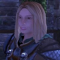 http://static.tvtropes.org/pmwiki/pub/images/Shandra_6301.jpg