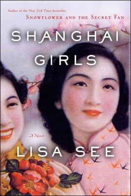 http://static.tvtropes.org/pmwiki/pub/images/ShanghaiGirls_cover_5340.jpg