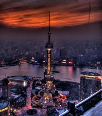 https://static.tvtropes.org/pmwiki/pub/images/Shanghai_3.jpg