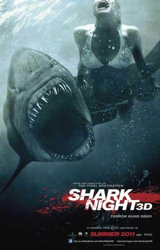 https://static.tvtropes.org/pmwiki/pub/images/Shark-Night-3D-Poster_1277.jpg