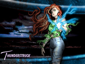 http://static.tvtropes.org/pmwiki/pub/images/Sharon__of_Thunderstruck_by_Thunderstruckcomic%5B1%5D.jpg