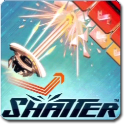 https://static.tvtropes.org/pmwiki/pub/images/Shatter-playstation-store-icon_6960.png