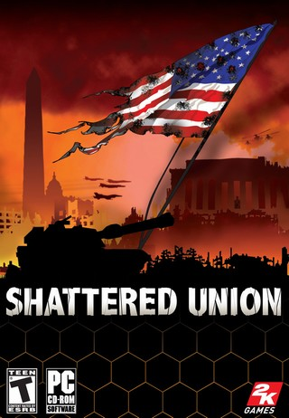 http://static.tvtropes.org/pmwiki/pub/images/Shattered_Union_3455.jpg