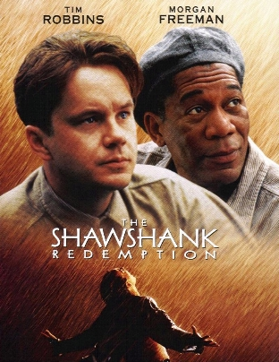 The Shawshank Redemption - Television Tropes & Idioms