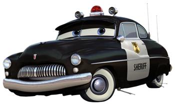 https://static.tvtropes.org/pmwiki/pub/images/Sheriff_3_2175.png