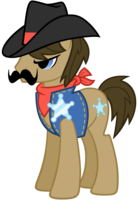 http://static.tvtropes.org/pmwiki/pub/images/Sheriff_Silverstar_by_AtomicGreymon_646.png