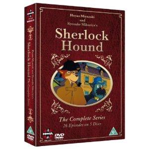 https://static.tvtropes.org/pmwiki/pub/images/Sherlock-Hound_4926.jpg