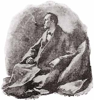 http://static.tvtropes.org/pmwiki/pub/images/Sherlock_Holmes_-_The_Man_with_the_Twisted_Lip.jpg