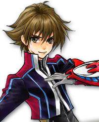 [Post Oficial] Tales of Hearts R ShingProfile_1274