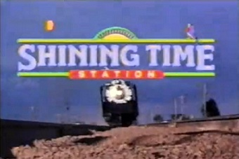 https://static.tvtropes.org/pmwiki/pub/images/Shining_Time_Station_title_card_6073.jpg