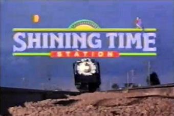 http://static.tvtropes.org/pmwiki/pub/images/Shining_Time_Station_title_card_6073.jpg