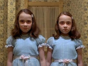 http://static.tvtropes.org/pmwiki/pub/images/Shining_twins_8072.jpg