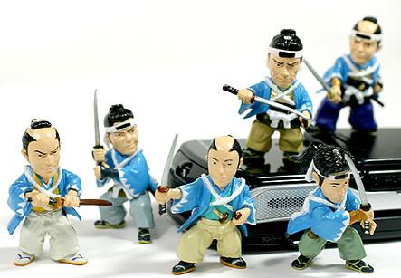 http://static.tvtropes.org/pmwiki/pub/images/Shinsengumi_CellPhone_Strap_Figures.jpg