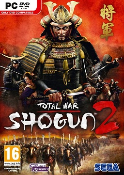 http://static.tvtropes.org/pmwiki/pub/images/Shogun_2_Total_War_box_art_2488.jpg