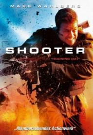 http://static.tvtropes.org/pmwiki/pub/images/Shooter_Movie_2007.JPG