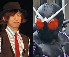 https://static.tvtropes.org/pmwiki/pub/images/Shotaro-Jokeropes_2349.jpg