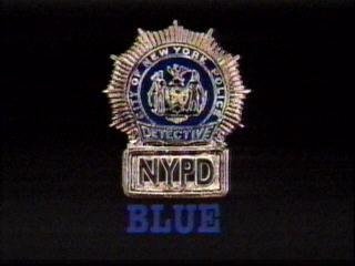 http://static.tvtropes.org/pmwiki/pub/images/Show_Logo_870.jpg