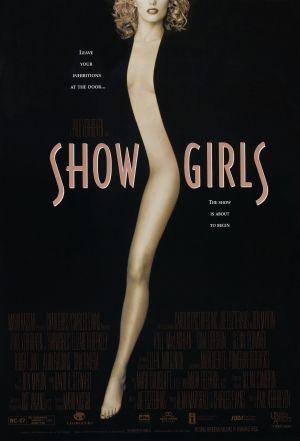 http://static.tvtropes.org/pmwiki/pub/images/Showgirls_53.jpg