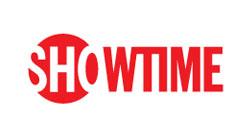 http://static.tvtropes.org/pmwiki/pub/images/Showtime_logo_884.jpg