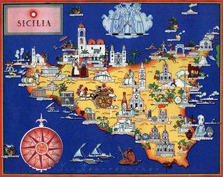 http://static.tvtropes.org/pmwiki/pub/images/Sicily_7815.jpg