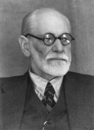 http://static.tvtropes.org/pmwiki/pub/images/Sigmund_Freud-loc_7295.jpg