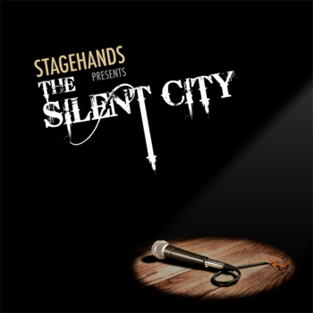 http://static.tvtropes.org/pmwiki/pub/images/Silent_City_325.png