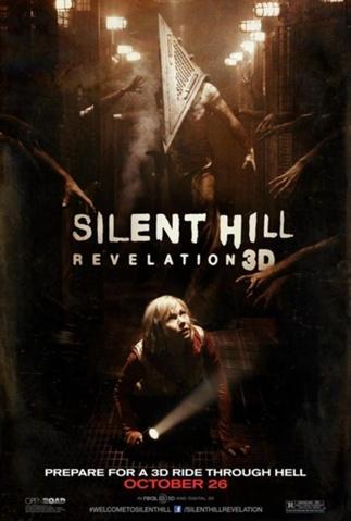 http://static.tvtropes.org/pmwiki/pub/images/Silent_Hill_Revelation_3470.jpg