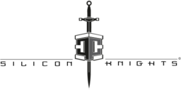 https://static.tvtropes.org/pmwiki/pub/images/Silicon_Knights_logo_325.png