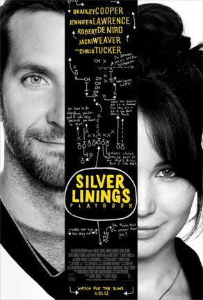 https://static.tvtropes.org/pmwiki/pub/images/Silver_Linings_Playbook_Poster_8732.jpg