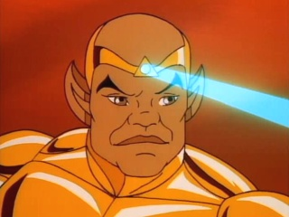 http://static.tvtropes.org/pmwiki/pub/images/Silverhawks_Hotwing_1630.JPG