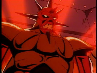 http://static.tvtropes.org/pmwiki/pub/images/Silverhawks_MonStar_post-transformation_9733.png