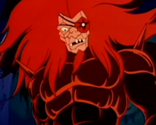 http://static.tvtropes.org/pmwiki/pub/images/Silverhawks_MonStar_pre-transformation_8625.png