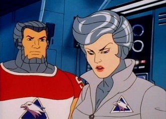 http://static.tvtropes.org/pmwiki/pub/images/Silverhawks_Steelwill_and_Steelheart_2_2944.jpg