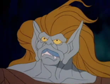 https://static.tvtropes.org/pmwiki/pub/images/Silverhawks_Windhammer_closeup_7058.png