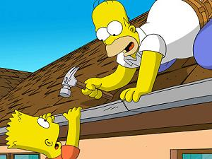 http://static.tvtropes.org/pmwiki/pub/images/Simpsons_Bumbling_Dad.jpg